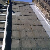 Roofing London 030 (2)