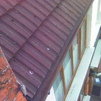 Roofing London Image051